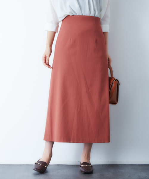 【ファッション通販】 【セール vif】ラチネセミフレアスカート(スカート) la|FONCE(フォンセ)のファッション通販, 銀座コージーコーナー:8a45deba --- svarogday.com