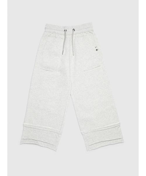 【国際ブランド】 ジュニア ガールズ ガールズ DIESEL パンツ(パンツ)|DIESEL(ディーゼル)のファッション通販, はなあい:c14ae8bf --- pyme.pe