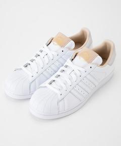アディダス adidas / スーパースター [SUPERSTAR]