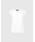 DIESEL(ディーゼル)の「レディース トップス 異素材ジップディテールトップス(Tシャツ/カットソー)」 詳細画像