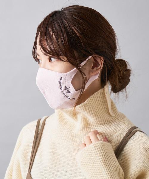 和紙 マスク