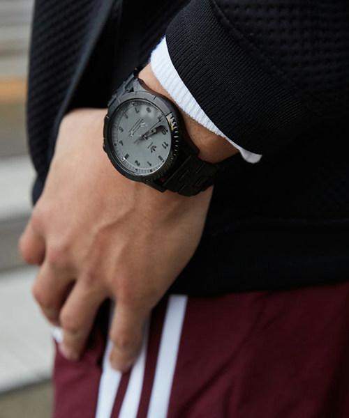素晴らしい adidasCypher_M1(腕時計)|adidas(アディダス)のファッション通販, Wit@USA:79e67baf --- tsuburaya.azurewebsites.net