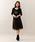 TO BE CHIC(トゥー ビー シック)の「ラッセルレーススカート(スカート)」|詳細画像