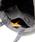 "PORTER(ポーター)の「菅原一剛×PORTER×B印 YOSHIDA / 別注 "" PHOTOTE""カメラトートバッグ(トートバッグ)」|詳細画像"