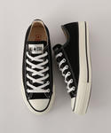 CONVERSE | <CONVERSE(コンバース)>ALL STAR MADE IN JAPAN スニーカー(スニーカー)
