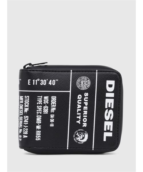 best service f94a4 15d9b メンズ 財布 二つ折り