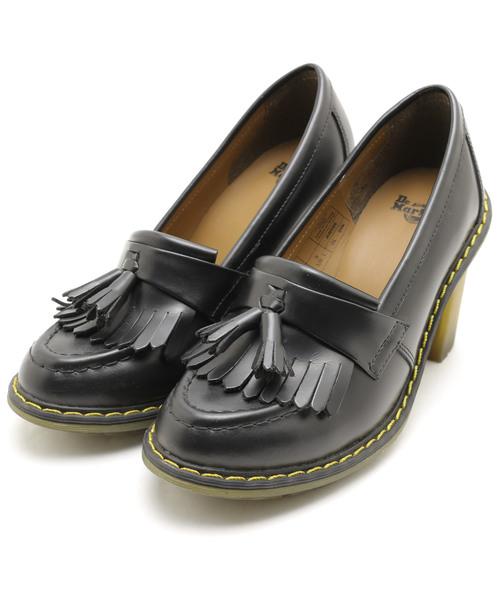 人気特価激安 【セール/ブランド古着】ブーティ(ブーティ)|Dr.Martens(ドクターマーチン)のファッション通販 - USED, ヤワタハマシ:ab9660b7 --- jobfeed.hu