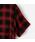 COMME CA ISM(コムサイズム)の「オンブレー チェック オープンカラー シャツ(シャツ/ブラウス)」|詳細画像
