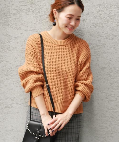 https://zozo.jp/shop/journalstandard/goods-sale/33949942/