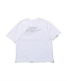 <NIKE> ICON OVRSZ TEE/Tシャツ