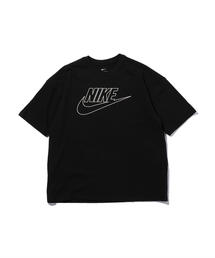 Clothing, Shoes & Accessories Nike Barcelona Dry Match Mens Soccer T-shirt Mens Size Medium