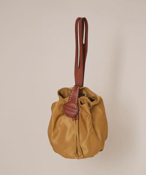 人気定番 【セール】A VACATION/CHERRY-BAG(ショルダーバッグ)|nano・universe(ナノユニバース)のファッション通販, ボディピアス専門店 PIERCING-NANA:a75221cb --- 5613dcaibao.eu.org