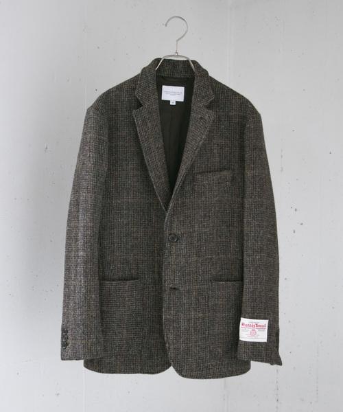 適切な価格 【ブランド古着】テーラードジャケット(テーラードジャケット)|URBAN RESEARCH(アーバンリサーチ)のファッション通販 - USED, 姶良町:fe5d0c42 --- kredo24.ru