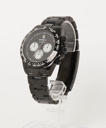 TYPE 4 BAPEX M(腕時計)