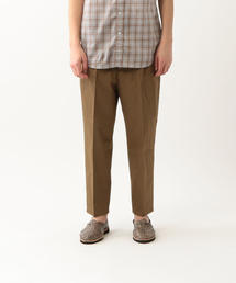 Steven Alan(スティーブンアラン)の<Steven Alan> VENTILE SUPER BAGGY TAPERED ANKLE PANTS/パンツ(パンツ)