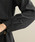 ViS(ビス)の「アソート柄ベルトワンピース(ワンピース)」|詳細画像