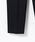 BEAMS LIGHTS(ビームスライツ)の「BEAMS LIGHTS / 手洗い可能 ハイウエスト センタープレス パンツ(その他パンツ)」|詳細画像