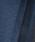EVLOVE(イヴロヴ)の「【洗濯機で洗える】スパークナイロンラグランフーデッドトッパーカーディガン(カーディガン)」 詳細画像