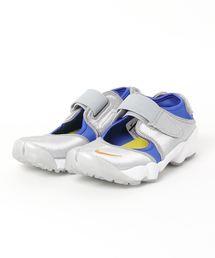 f29e712e7566 select shoes(セレクトシューズ)の「 NIKE AIR RIFT BR(サンダル