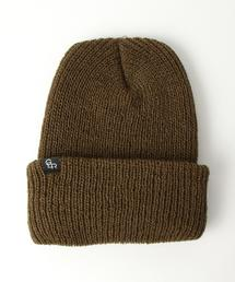 SC GLR USA ビーニーキャップ / ニット帽