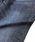 London Denim(ロンドンデニム)の「Loose Boys Cut/ル−ズボ−イズカットバギ−/10.5オンスソフトデニム(デニムパンツ)」|詳細画像