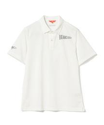 BEAMS GOLF(ビームスゴルフ)のBEAMS GOLF ORANGE LABEL / スタンダード ポロシャツ(ポロシャツ)