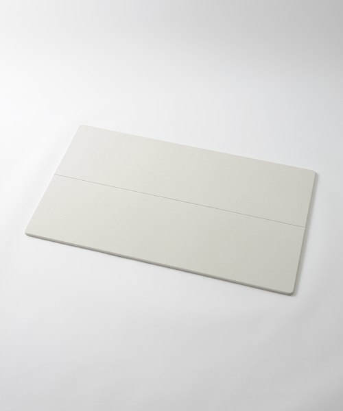 soilGEM バスマット(L)