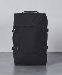 【国内限定展開】<EASTPAK(イーストパック)> CONSTRUCTED 42L CARRY†◆