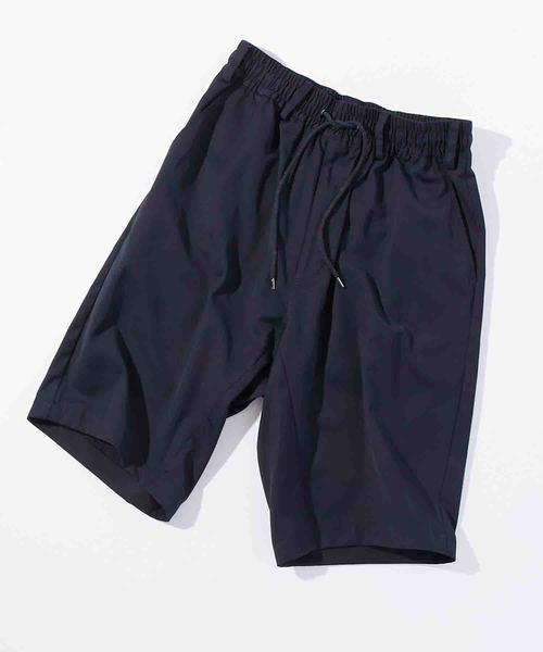 人気ショップ 【セール】アメリカンラグシー AMERICAN RAG CIE/ TRワイドショーツ RAG TR TR Wide CIE Shorts(パンツ)|AMERICAN RAG CIE(アメリカンラグシー)のファッション通販, Hem ヘム on line SHOP:ada366af --- hundeteamschule-shop.de