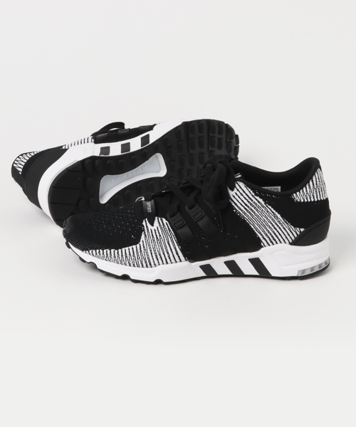 【adidas Orignals】EQT SUPPORT RF PK