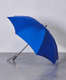 <FOX UMBRELLAS(フォックスアンブレラ)> トランペット 雨傘■■■