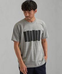 [オガワ]SC Ogawa GLR LOGO Tシャツ