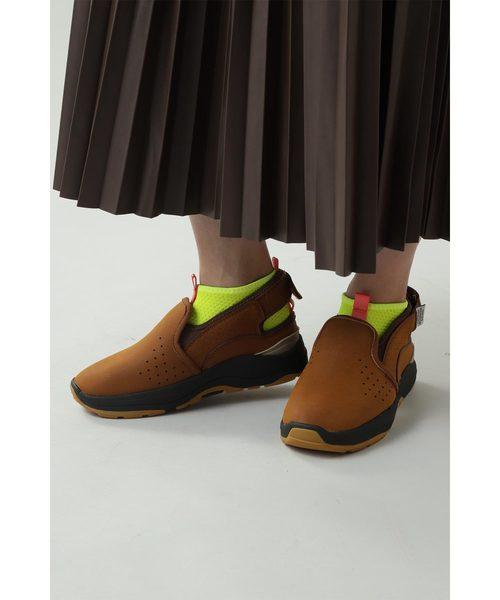 【テレビで話題】 ROSE(SUICOKE)モックシューズ(スニーカー) suicoke(スイコック)のファッション通販, ヤシママチ:7dd65e81 --- 5613dcaibao.eu.org