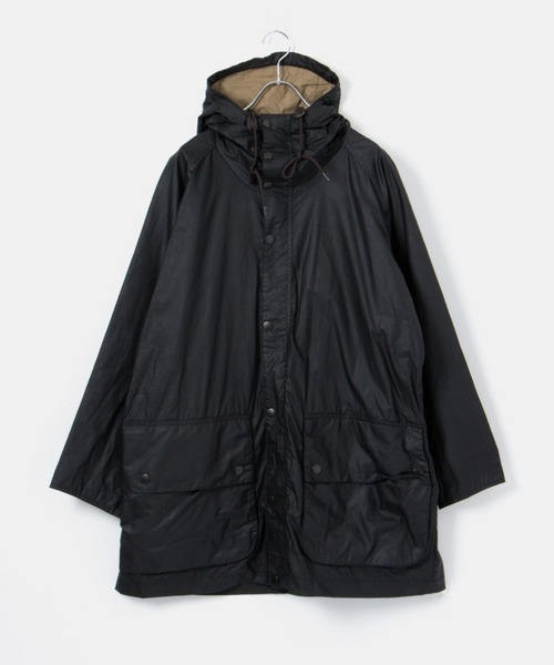 Barbour HIKING WAX
