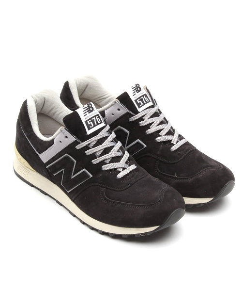 check-out 938c0 9ee70 New Balance M576 [ニューバランス M576]