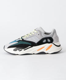 adidas YEEZY BOOST 700(MEN)■■■