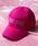 KaneZ(ケインズ)の「KaneZ×DFT TOKYO PORNSHOP CAP(キャップ)」|ピンク