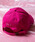 KaneZ(ケインズ)の「KaneZ×DFT TOKYO PORNSHOP CAP(キャップ)」|詳細画像