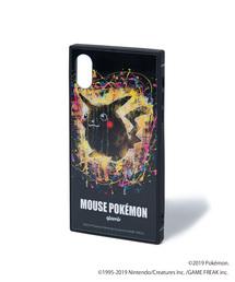 Pikachu Phone cover(モバイルケース/カバー)