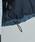 Steven Alan(スティーブンアラン)の「<Steven Alan> PE DARUMA BAL COLLAR BLOUSON/ブルゾン(ブルゾン)」 詳細画像