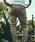CRIMIE(クライミー)の「LEX CHINO STRETCH PANTS(チノパンツ)」|詳細画像