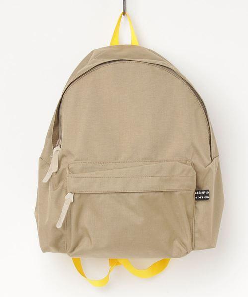【お得】 BACKPACK/バックパック(バックパック/リュック) SKETCH|mintdesigns(ミントデザインズ)のファッション通販, 大岡村:a7657f9b --- 888tattoo.eu.org