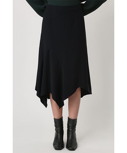 【激安大特価!】  アシンメトリースカート(スカート)|RIM.ARK(リムアーク)のファッション通販, 高崎町:b14f7f80 --- kraltakip.com
