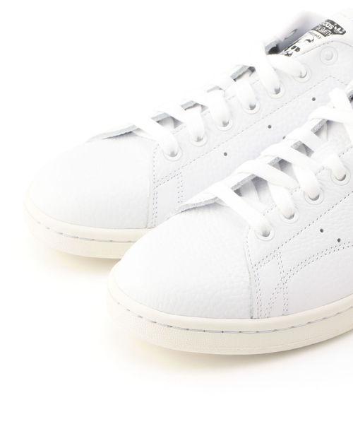 adidas:STAN SMITH(スタンスミス) BD4736
