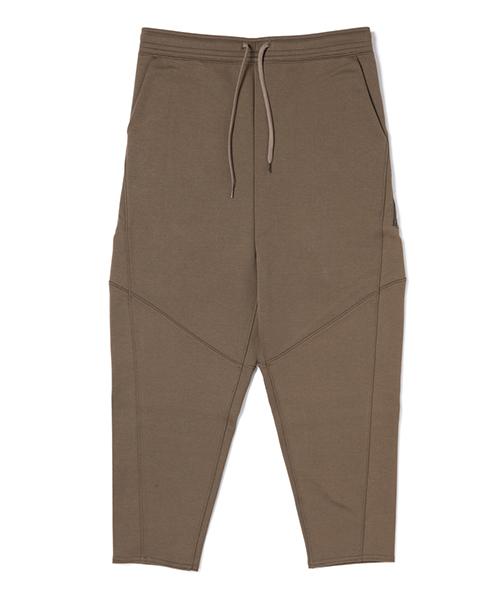 割引価格 【セール】Kent cropped cropped joggers(パンツ)|glamb(グラム)のファッション通販, 肥前町:cb7e4d16 --- fahrservice-fischer.de