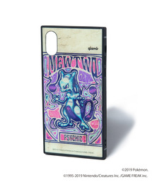 Mewtwo Phone cover(モバイルケース/カバー)