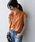 Khaju(カージュ)の「Khaju:レーススリーブブラウス◇(シャツ/ブラウス)」|詳細画像
