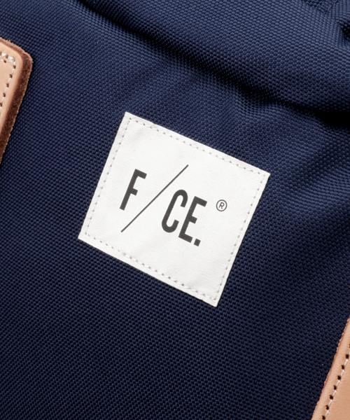 F/CE(エフ シーイー) 950 TRAVEL BP トラベルバックパック リュック F1602NI0001