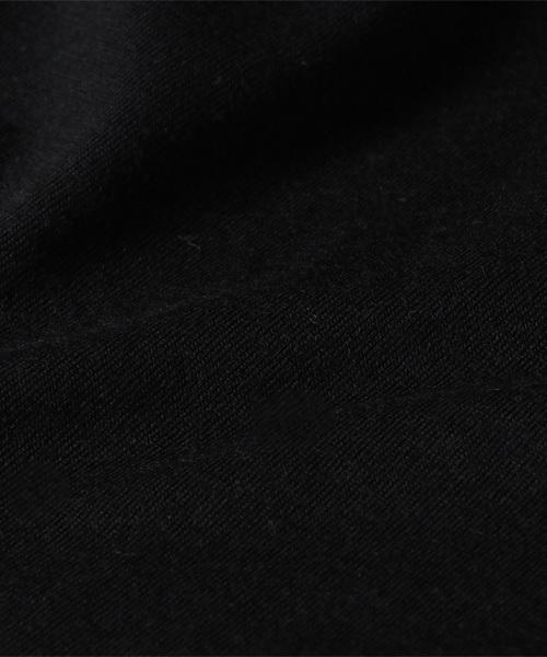 選べる衿デザインキャミ&タンク