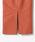 Demi-Luxe BEAMS(デミルクス ビームス)の「Demi-Luxe BEAMS / コットンシルク スリットタイトスカート(スカート)」 詳細画像